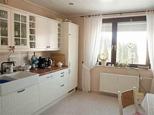 Ikea Küchen Beispiele : wohnungsrundgang cozy and cuddly ~ Frokenaadalensverden.com Haus und Dekorationen