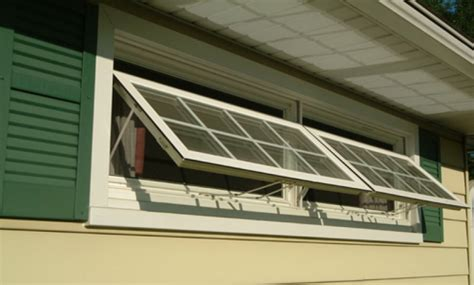 casement awning windows classic windows roofing