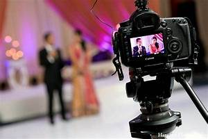some tips when selecting the wedding videographer With videographer for wedding