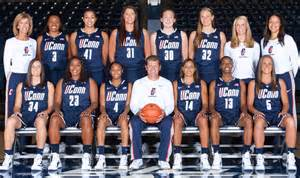 uconnwbb | UConn Women's Basketball