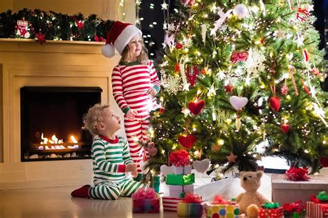 Tesco Reveals The Top 10 Children's Christmas Gifts For