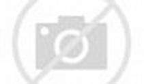 Azores - Wikipedia