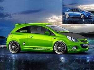 Opel Corsa C Schiebedach Windabweiser : opel corsa opc virtual tuning jimgreetingsfromgreece ~ Jslefanu.com Haus und Dekorationen