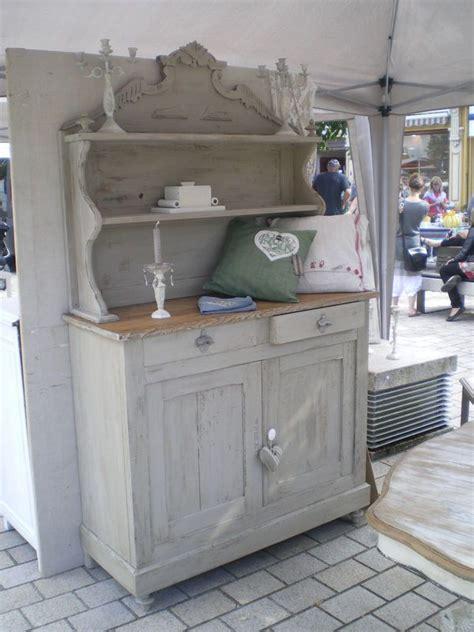 r駭 vieille cuisine repeindre une vieille cuisine survl com