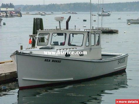Commercial Fishing Boats Near Me by Small Fishing Boats For Sale How To Construct A Boat Out
