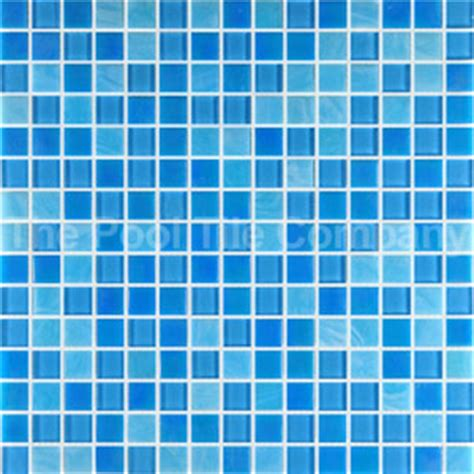waterline pool tiles melbourne photos of swimming pools fully tiled in glass mosaics