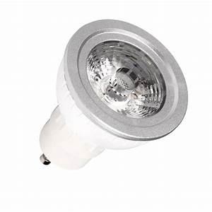 Led Spot Gu10 : ledspot dimbaar gu10 5 watt warmwit vervangt 50w 123ledspots bv ~ Markanthonyermac.com Haus und Dekorationen