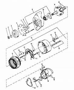 Diagram Further 91 Lexus Ls400 Wiring Harness On Wiring Diagram