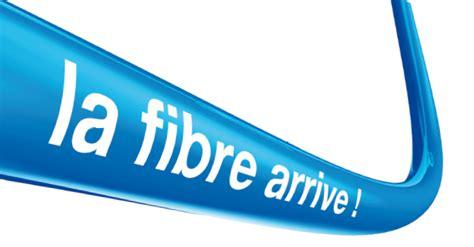Résultat d'images pour images fibre optique
