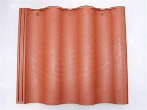 Dachpfannen Aus Kunststoff : kunststoff dachpfannensystem kunststoff dachpfannensystem ~ Michelbontemps.com Haus und Dekorationen