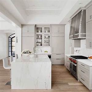 5, 2019, Kitchen, Trends, To, Inspire, Your, Remodeling, Project
