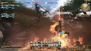 Final Fantasy XIV Website Revived With New Screenshots And