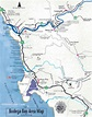 Bodega Bay, Sonoma Coast Guide