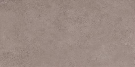 Kissenbezug 30 X 60 by Tobacco 30x60 Collection By Supergres Tilelook