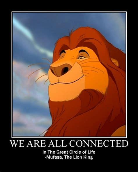 famous quotes  lion king quotesgram