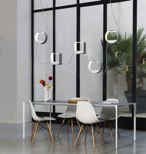 ustensile de cuisine ikea suspension luminaire salle a manger chaios com