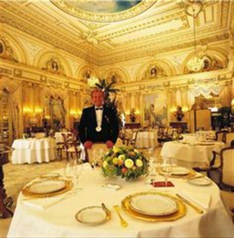 chef de cuisine st louis chef alain ducasse on restaurants