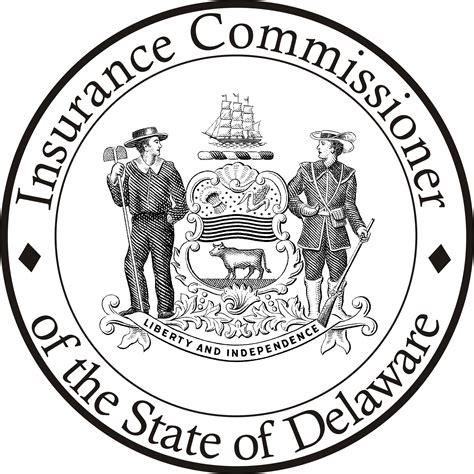 Insurance Commissioner Karen Weldin Stewart Releases 2016. Holistic Treatments For Depression. Chicago Trademark Lawyer Apple School Program. Java Accounting Software The Best Flash Games. Dove Chocolate Recipes Workstation For Gaming. Autobiography Examples For College. Visa Platinum Cash Rewards Us Education Loans. Degree In Guidance Counseling. Application Based Firewall Bulk Storage Rack