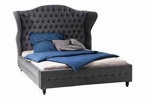 Bett 200x200 Gebraucht : bett gebraucht kaufen ~ Frokenaadalensverden.com Haus und Dekorationen