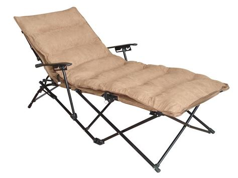 outdoor fold up chaise lounge times for relaxing and