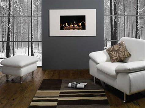 4905 modern grey living room amazing modern gray living room ideas cabinet hardware room