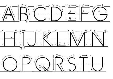 11 abc teacher font free download images free bubble letter fonts for teachers abc print