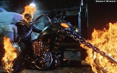 Rider Ghost Wallpapers Bike Ride 2007 Film