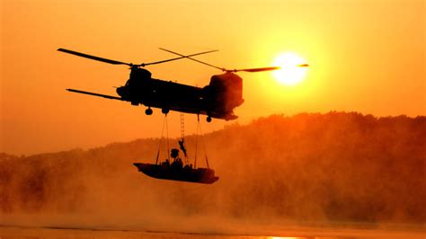 Swcc Boats Act Of Valor by The Aviationist 187 All The War Tech You Ll Find In Quot Act Of