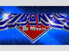 Logos Sonideros 2015 CONTACTANOS YouTube