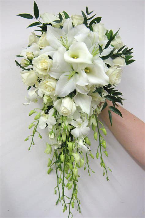 wedding flowers lancaster ny buffalo wedding event