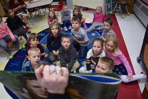 franklin schools consider applying for grant money for 419 | FranklinPreschool cm 110316 ph04