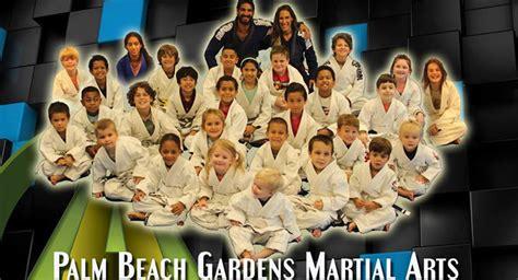 Palm Beach Gardens Martial Arts  School Of Self Defense