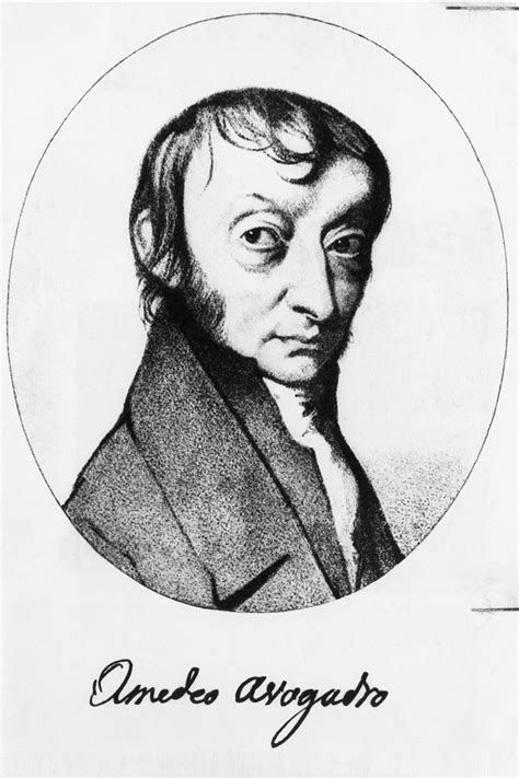 Avogadro's Number - Calculate the Mass of a Single Atom