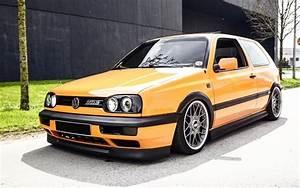 Vw Golf Mk3 Vr6  Volkswagengolfmk1  Volkswagengolfmk3