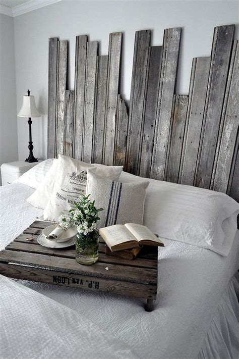 diy reclaimed wood projects crafts  repurposed