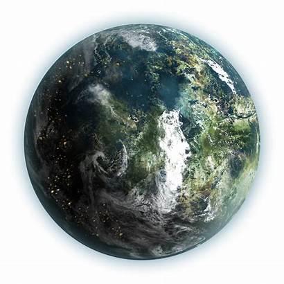 Planet Planets 2d Res Pluspng Transparent Hi