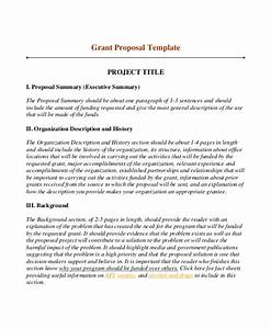 paper proposal example