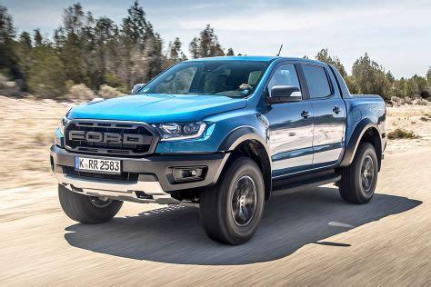 ford ranger raptor preis ford ranger raptor das up topmodell mit diesel im