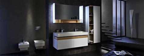 Kohler Bathroom Design by Kohler Eps Harrogate