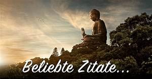 Buddha Sprüche Bilder : beliebte zitate als spruchbilder ~ Orissabook.com Haus und Dekorationen