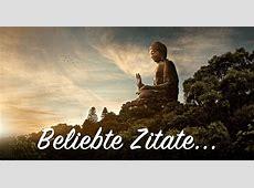 ᐅ Beliebte Zitate als Spruchbilder