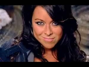 Lisa Scott - Lee Get It On - YouTube