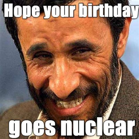 Bday Meme - 200 funniest birthday memes for you top collections