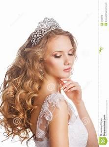 Maquillage De Mariage : coiffure maquillage mariage xor41 slabtownrib ~ Melissatoandfro.com Idées de Décoration