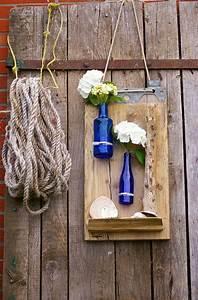 Holzsterne Aus Baumscheiben : basteln mit holzresten basteln mit holz moderne weihnachtsdeko basteln und gestalten 45 ideen ~ Yasmunasinghe.com Haus und Dekorationen