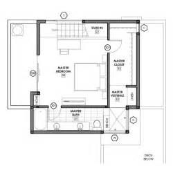 small house floor plans carriage house plans small house floor plan