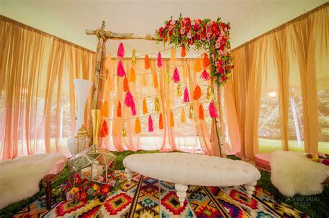 adorable diy decor ideas for bridal shower some fun