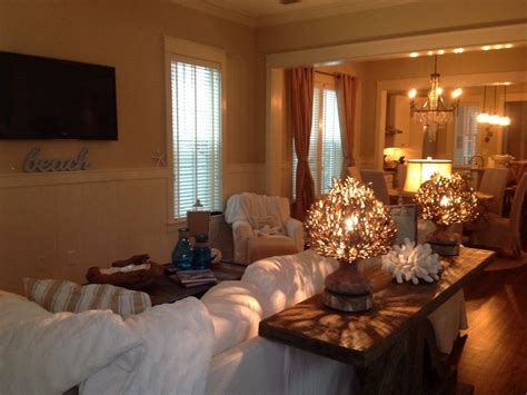 Professionally Decorated Home! Steps To The...