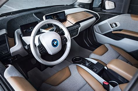 2016 bmw dashboard 2016 bmw i5 will be launched to coincide with the 100th