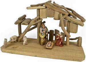 Winkelschleifer Zubehör Holz : treibholzkrippe gro krippen und zubeh r weihnachten holz frank gro handel ~ Eleganceandgraceweddings.com Haus und Dekorationen